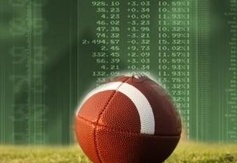 Alabama Football Websites