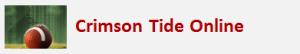 Crimson Tide Online